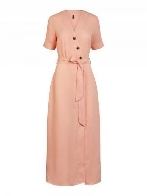 Marion coral pink
