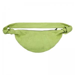 Cross body Groen