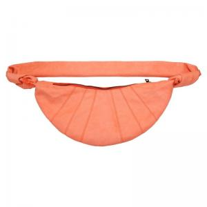 Cross body Oranje